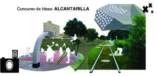 Nuevo Proyecto publicado en nuestra web XPIRAL