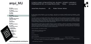 Textos de Arquitectura arqui_MU