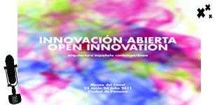 Conferencia 'Innovación Abierta' en Panamá