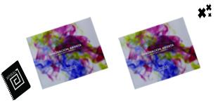 Publicación en el catálogo de Innovación Abierta