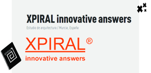XPIRAL innovative answers en archilovers