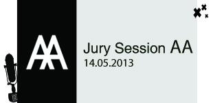 Jury en la AA de Londres
