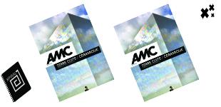 Publicación en Le Moniteur Architecture AMC