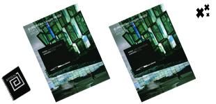 Plaza Pormetxeta en el catálogo Mies van der Rohe Awards 2013